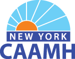 NYCAAMH